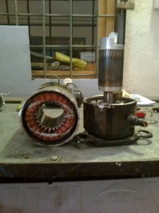 Motor_Compresor_desmontado