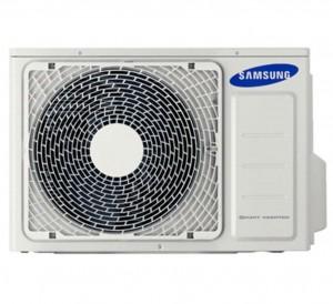 Aire_Acondicionado_Samsung_