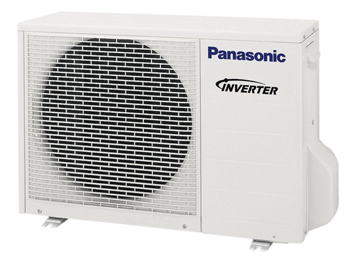 Aire acondicionado toledo llama 925 230 220 for Aire acondicionado panasonic precios