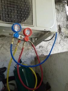 aires-acondicionados-carga-gas