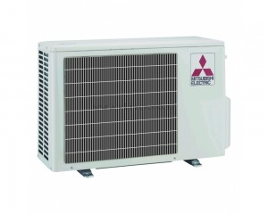 mitsubishi-electric-aire-acondicionado-split-1x1