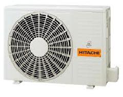 hitachi-aire-acondicionado